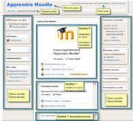 apprendre_moodle.png