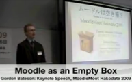 moodle_empty_box.png